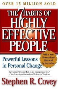 The_7_Habits_of_Highly_Effective_PeopleCOVER