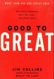 good-to-great-book-reviewCOVER1-208x300